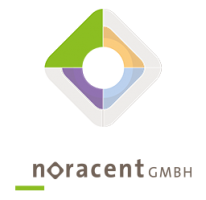 logo-noracent