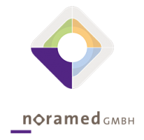logo-noramed