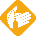 noraprax-Hygienebedarf130