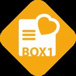 noraprax-Pflegebox130