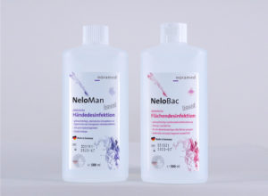 16786391_Bac-liquid_16779712_NeloMan-liquid_500ml-web-2