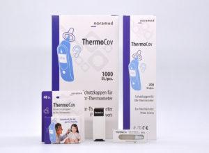ThermoCov_Famile_2000px_Web2